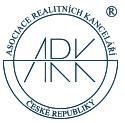člen Asociace realitních kanceláří ČR
